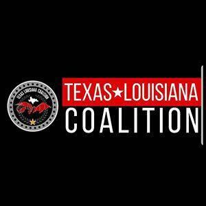 Texas-Louisiana Coalition