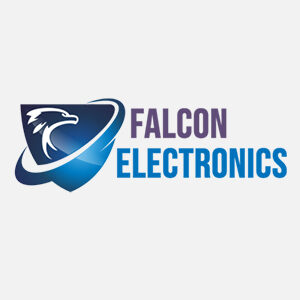 Falconeye Dashcams