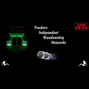 Truckers Independent Broadcasting Networks